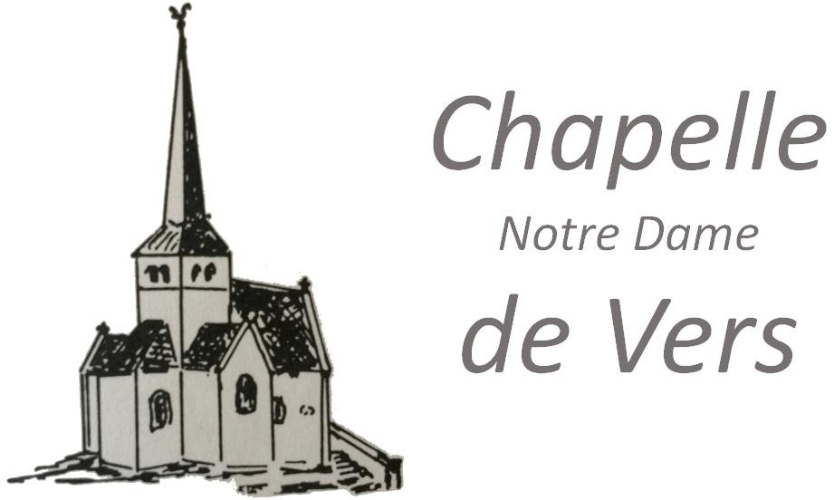 Chapelle de Vers